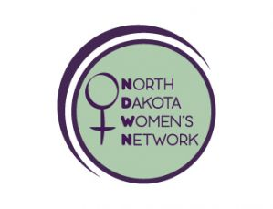 NDWN's Annual Training & Woman of the Year Celebration